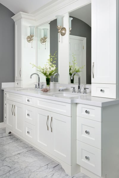 bathroom-custom-cabinets-royal-york-toronto