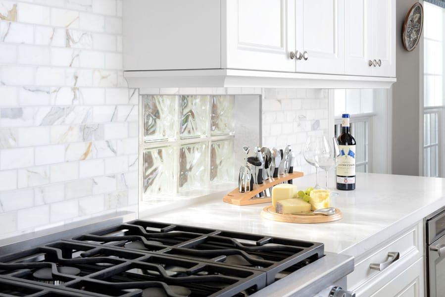 kitchen-countertop-royal-york-toronto