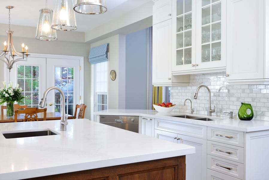 kitchen-island-custom-cabinets-royal-york-toronto